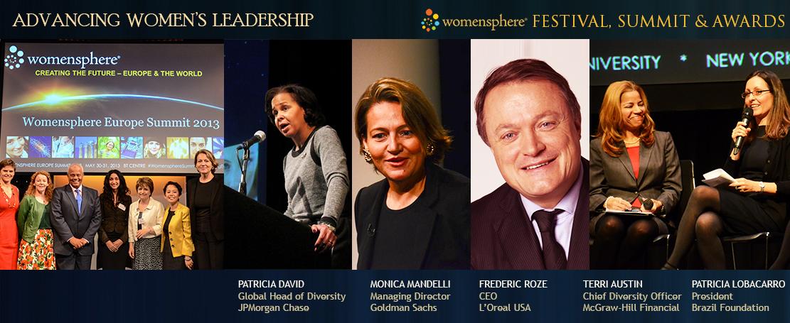 Festival Header - Womensphere Advancing Women Leadership.jpg
