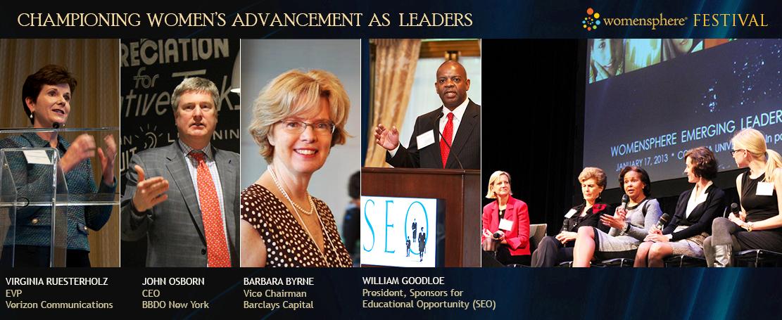 Festival Header - Womensphere Championing Women Advancement.jpg