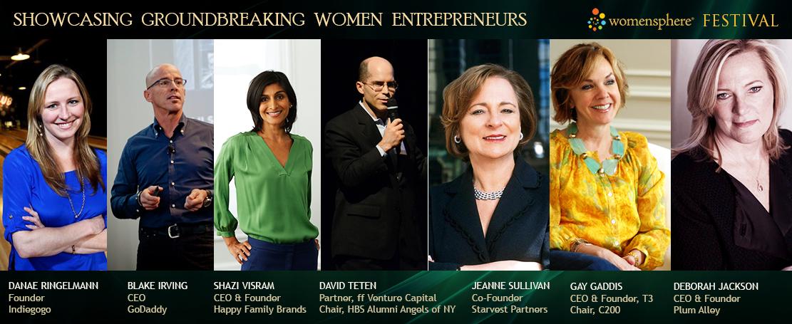 Festival Header - Womensphere Entrepreneurs.jpg