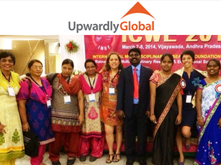 upwardlyglobal3.jpg