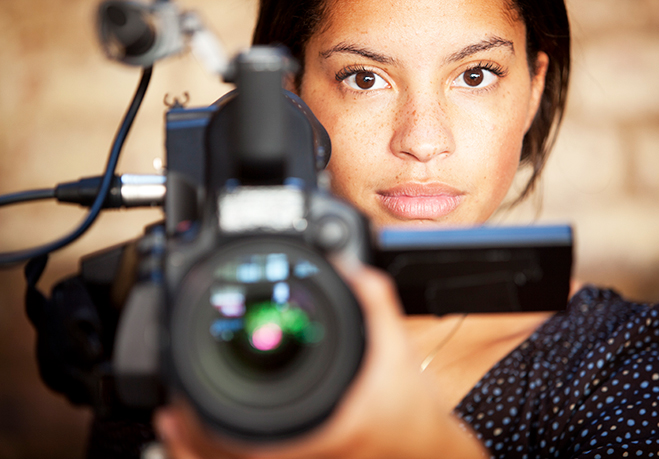 Womensphere Global Videofest   Global emerging leaders fellowship & mentorship for women across universities to use video & film to help achieve the Global Goals for Sustainable Development