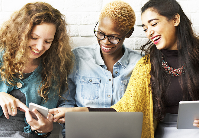 Womensphere Global Codefest   Global emerging leaders fellowship & mentorship for women across universities to use coding & data science to help achieve the Global Goals for Sustainable Development