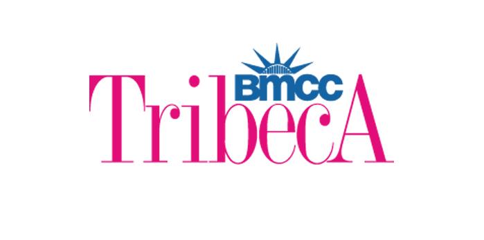 Tribecca.jpg