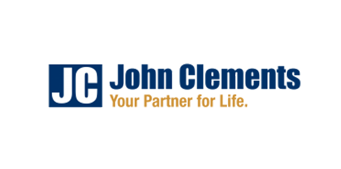 John Clements.jpg