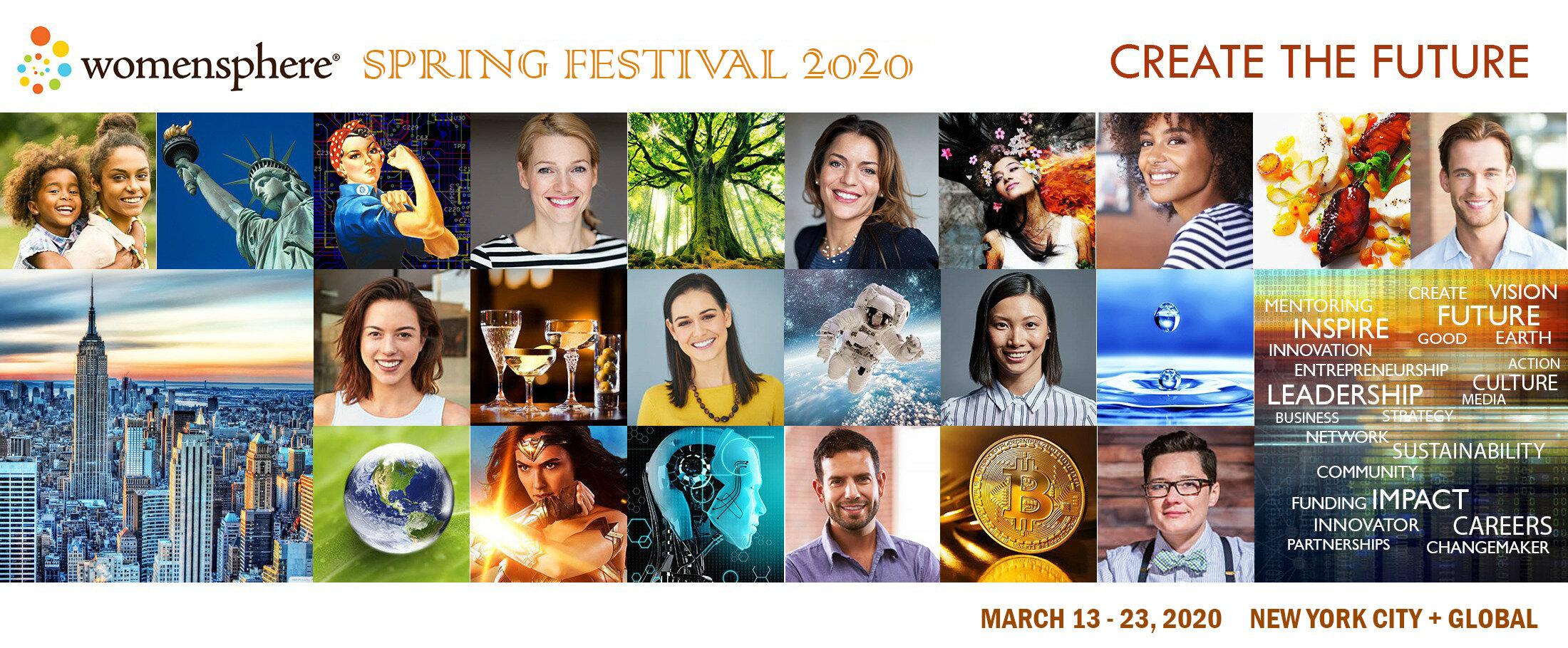 Womensphere Spring Festival March 2020.jpg