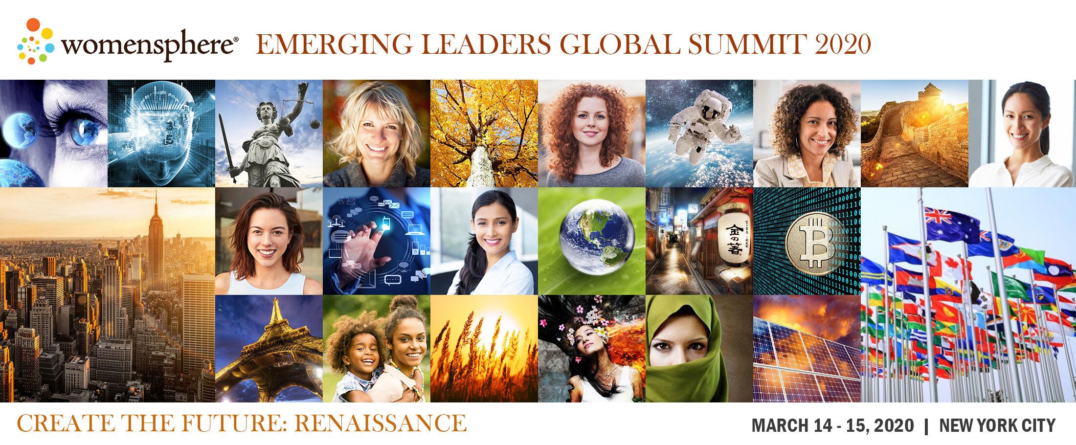 Womensphere Emerging Leaders Global Summit 2020 Banner.jpg