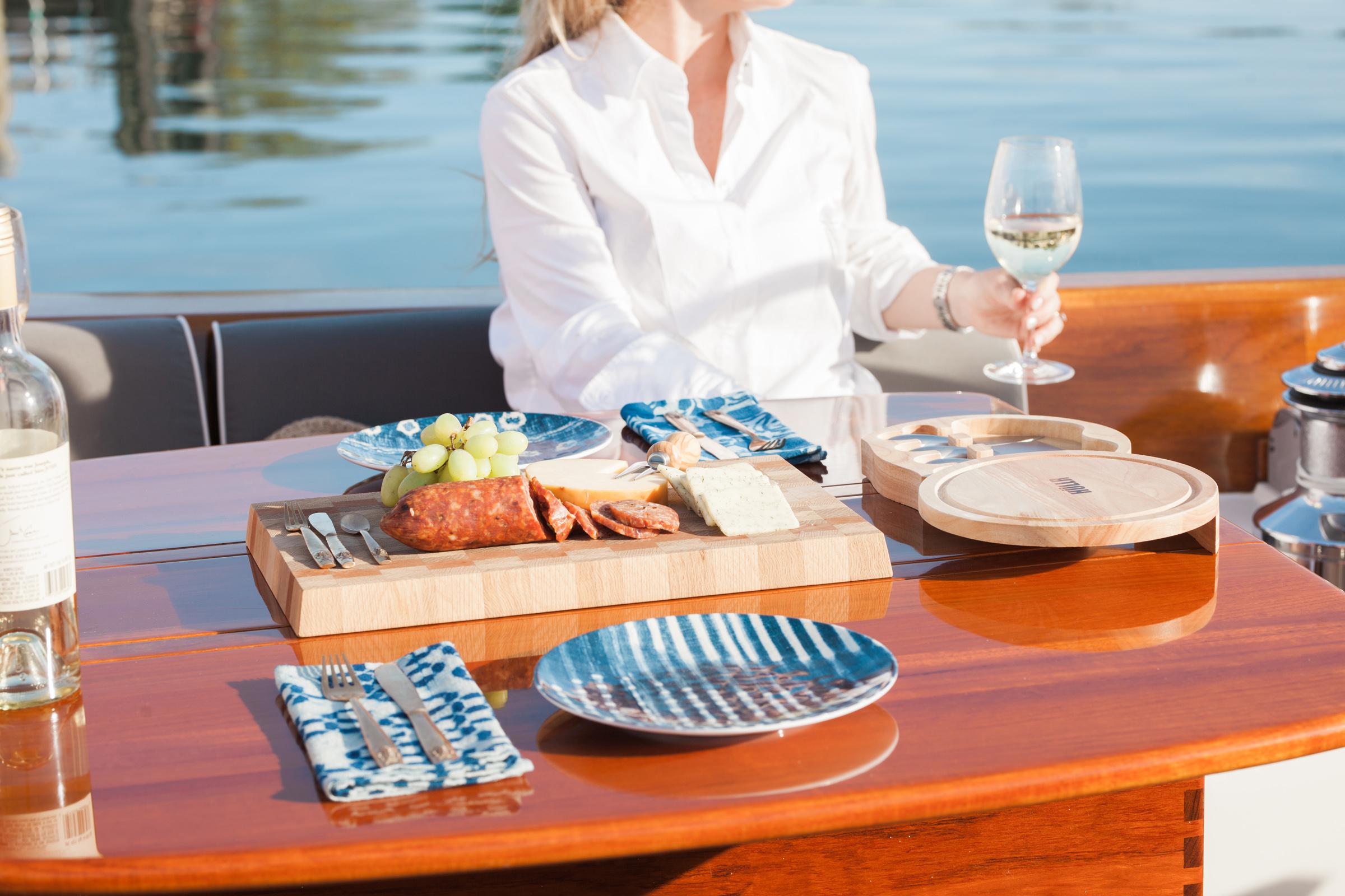Tack Studios Yacht Interior Design © Heidi Kirn -20405.jpg