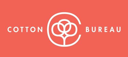 Cotton Bureau.jpg