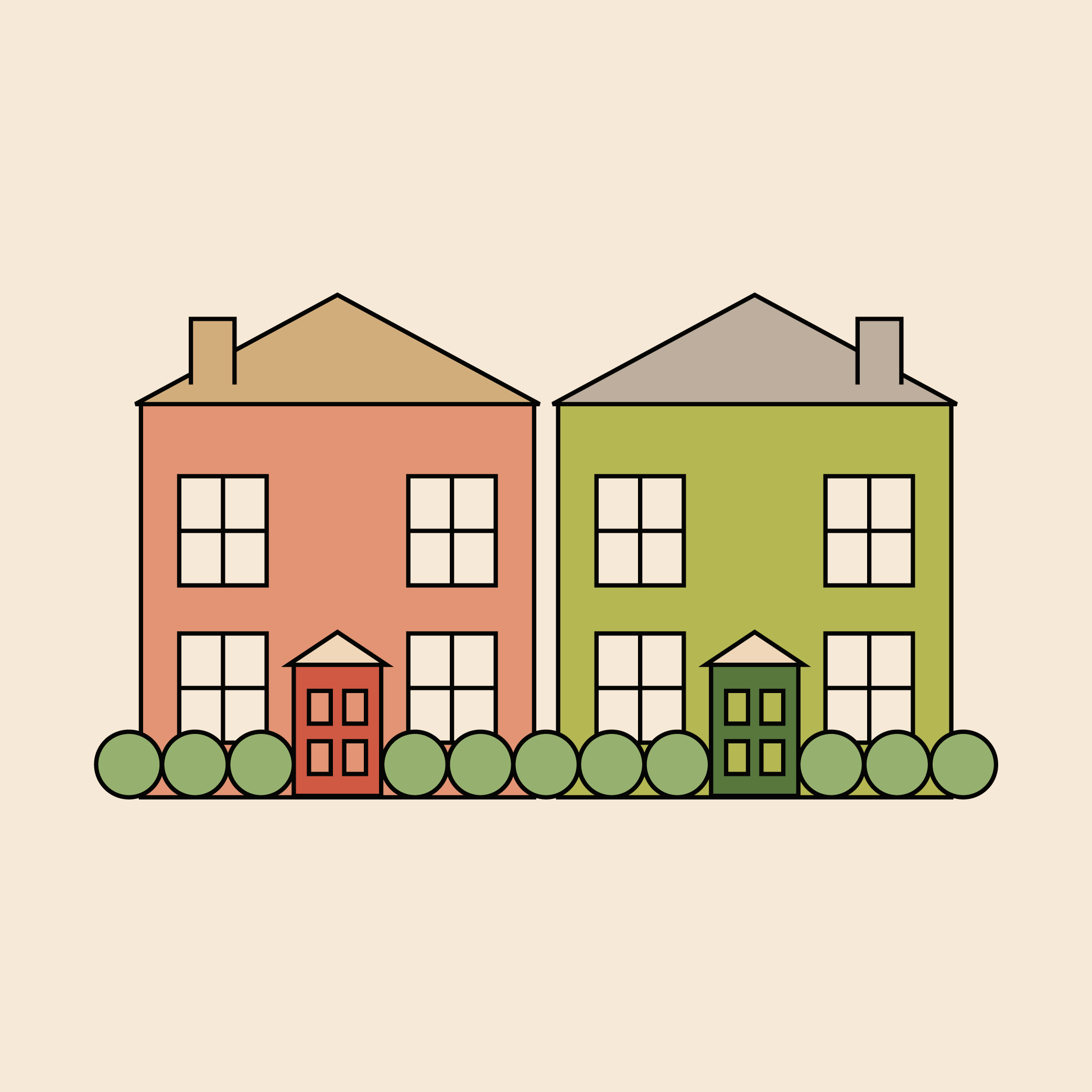 Sweet Houses.png