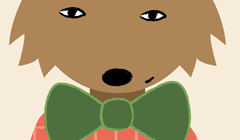 Mr. Moose.png