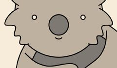 Koala Bear.png