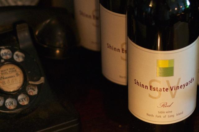 wine_SHINN_phone.jpeg