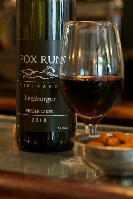 wine_Foxrun_nuts.jpeg