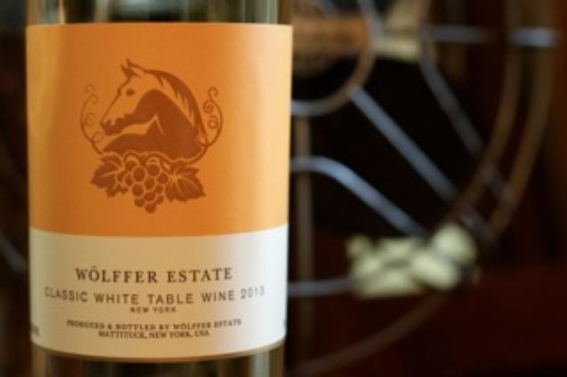 wines_wolferestate.jpg