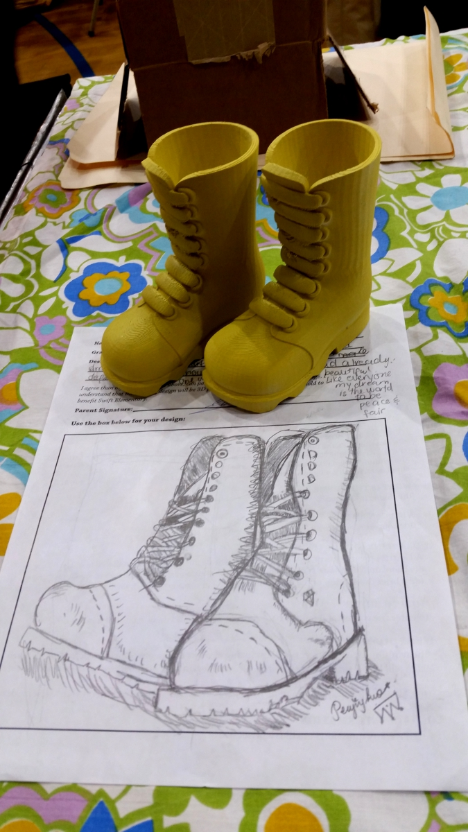 diytrunkshow-boots.jpg