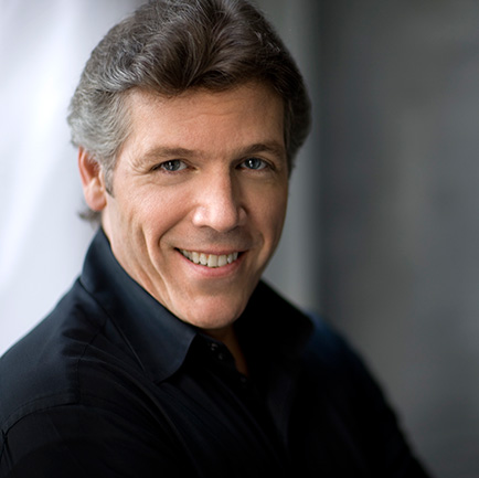 thomashampson-784482.jpg