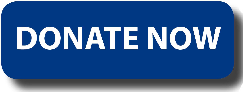 Donate_Now.jpg
