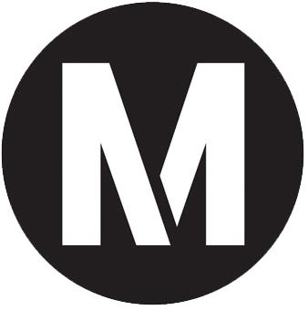 LA Metro logo