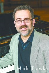Mark Trawka