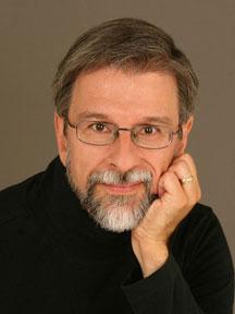 James Primosch