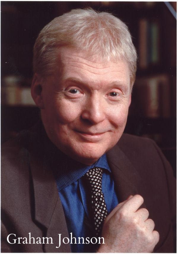 Graham.Johnson.jpg