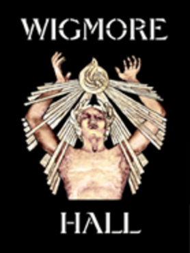 wigmore hall.png