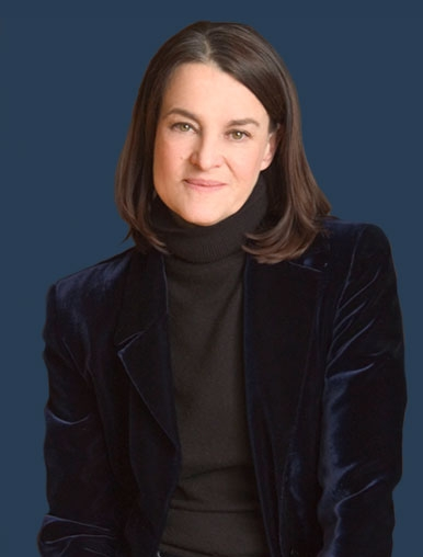 Libby Larsen