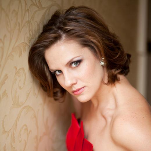 Emily Albrink