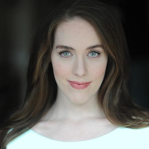 Meredith Lustig
