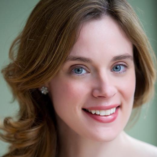 Anne Jennifer Nash