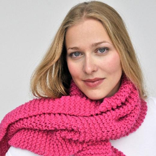 Katarzyna Sadej