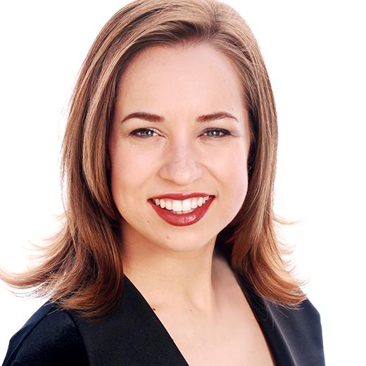 Kate Tombaugh