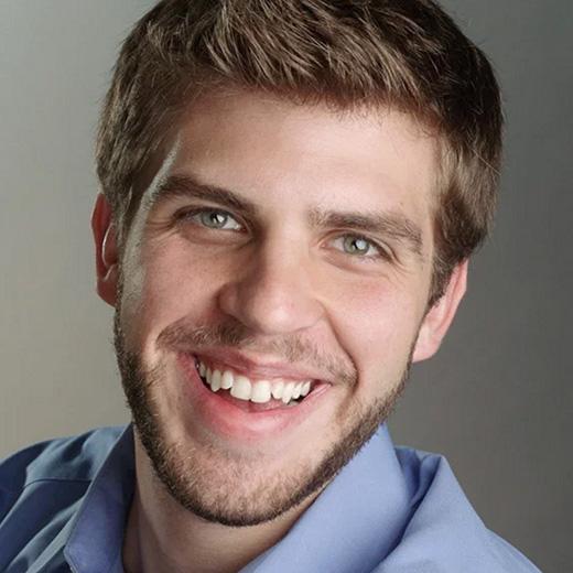 Jesse Malgieri