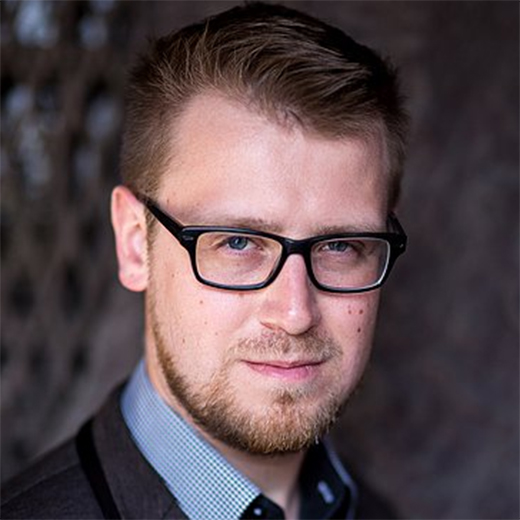 Michal Biel