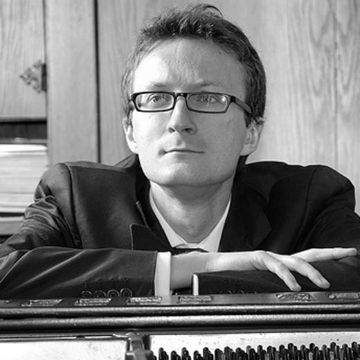 Tomasz Lin