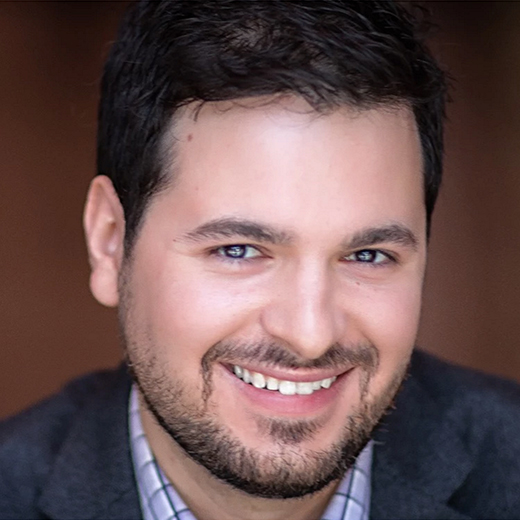 Christopher Turbessi