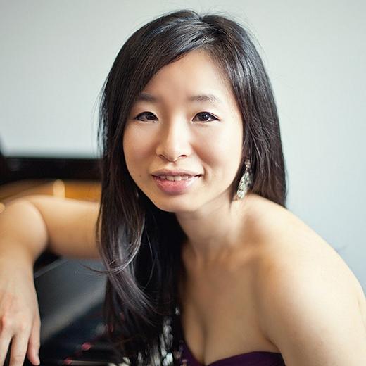 Han-Wen Yu