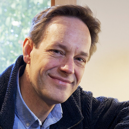 Copy of JAKE HEGGIE