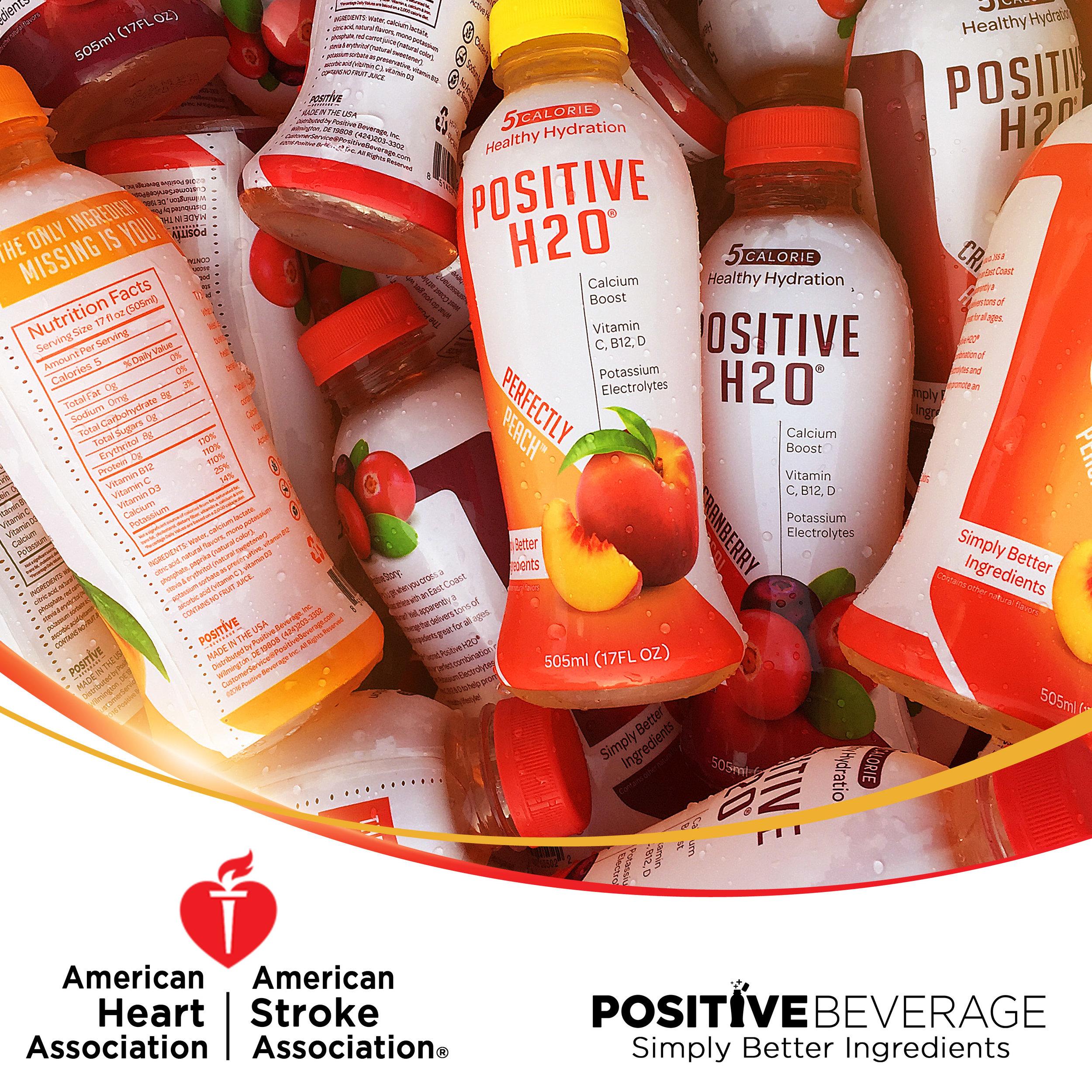 positive-beverage-heart-walk