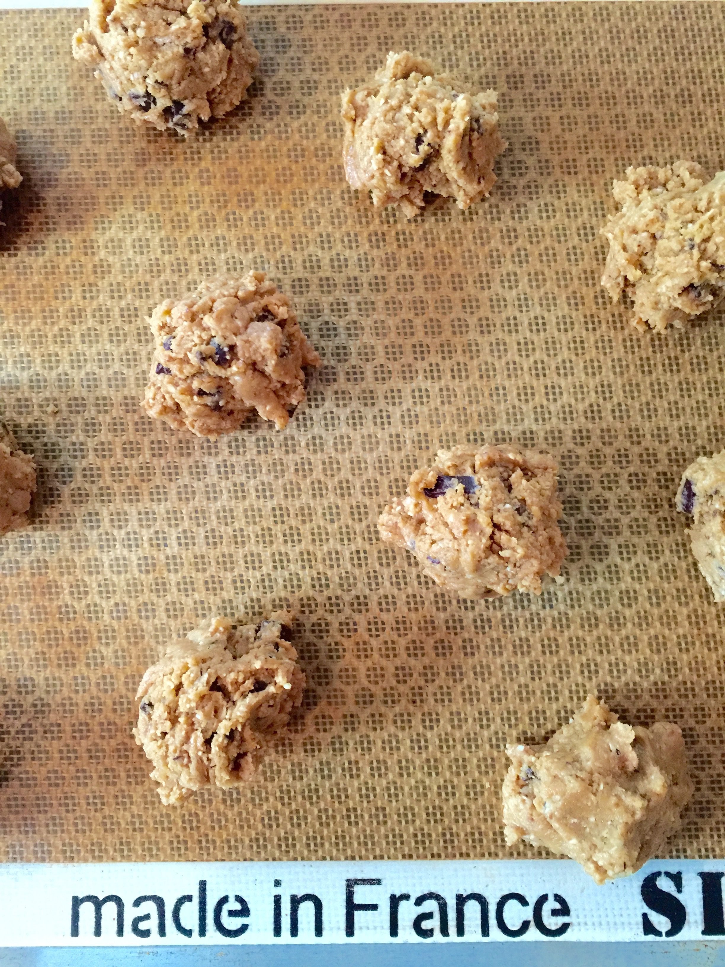oatmeal flour cookie dough balls.jpg