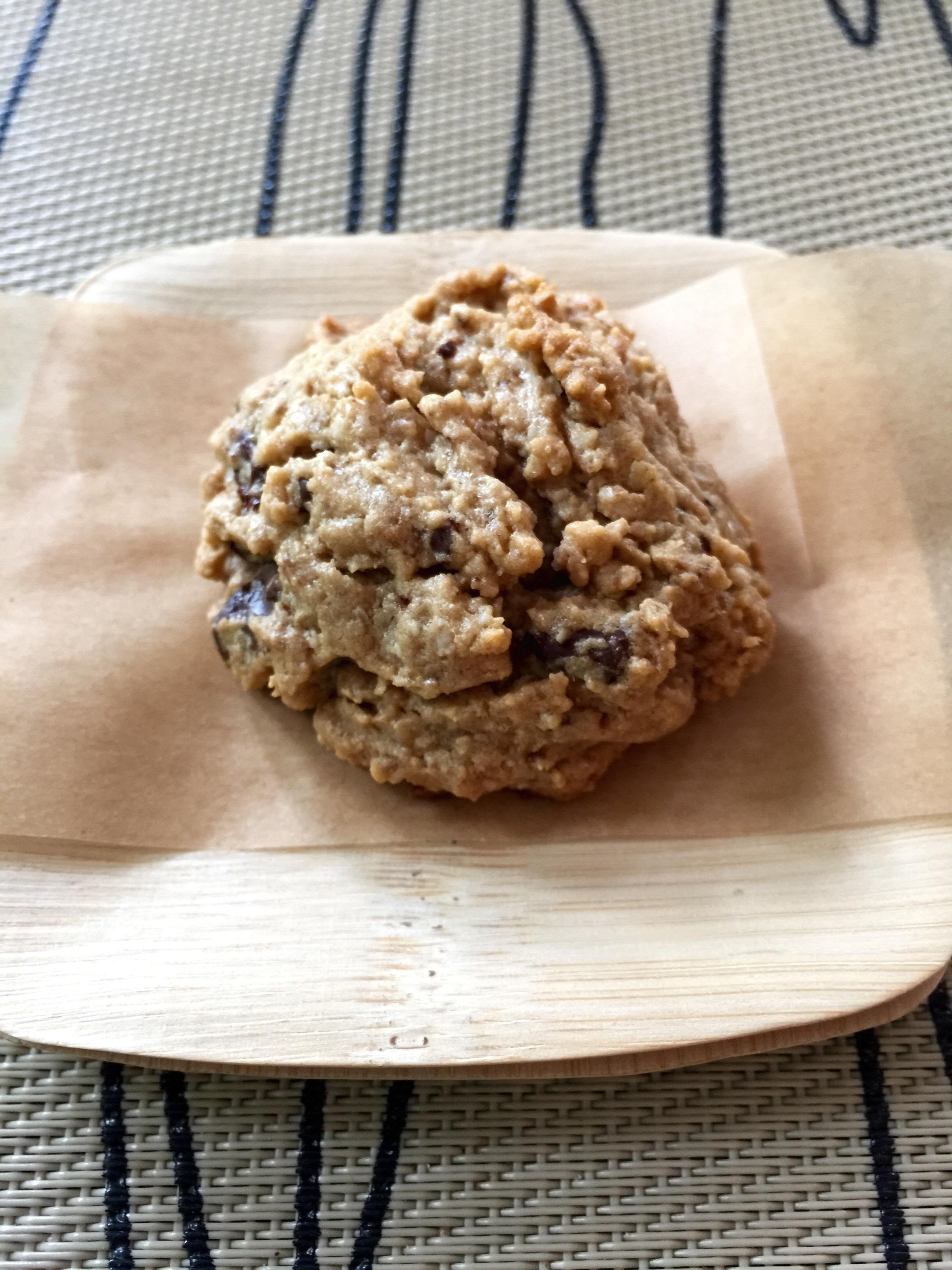oatmeal chocolate chip cookie.jpg