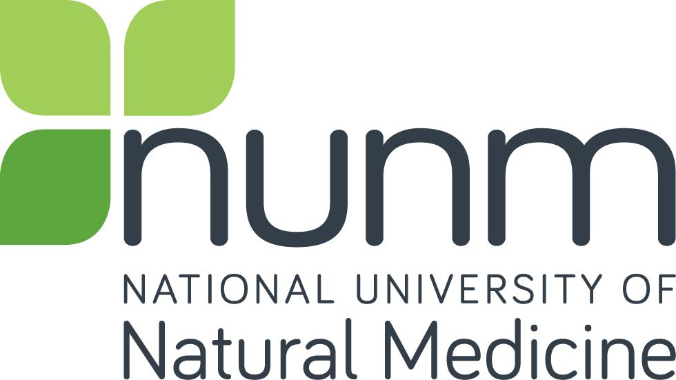 NUNM_logo_RGB.jpg