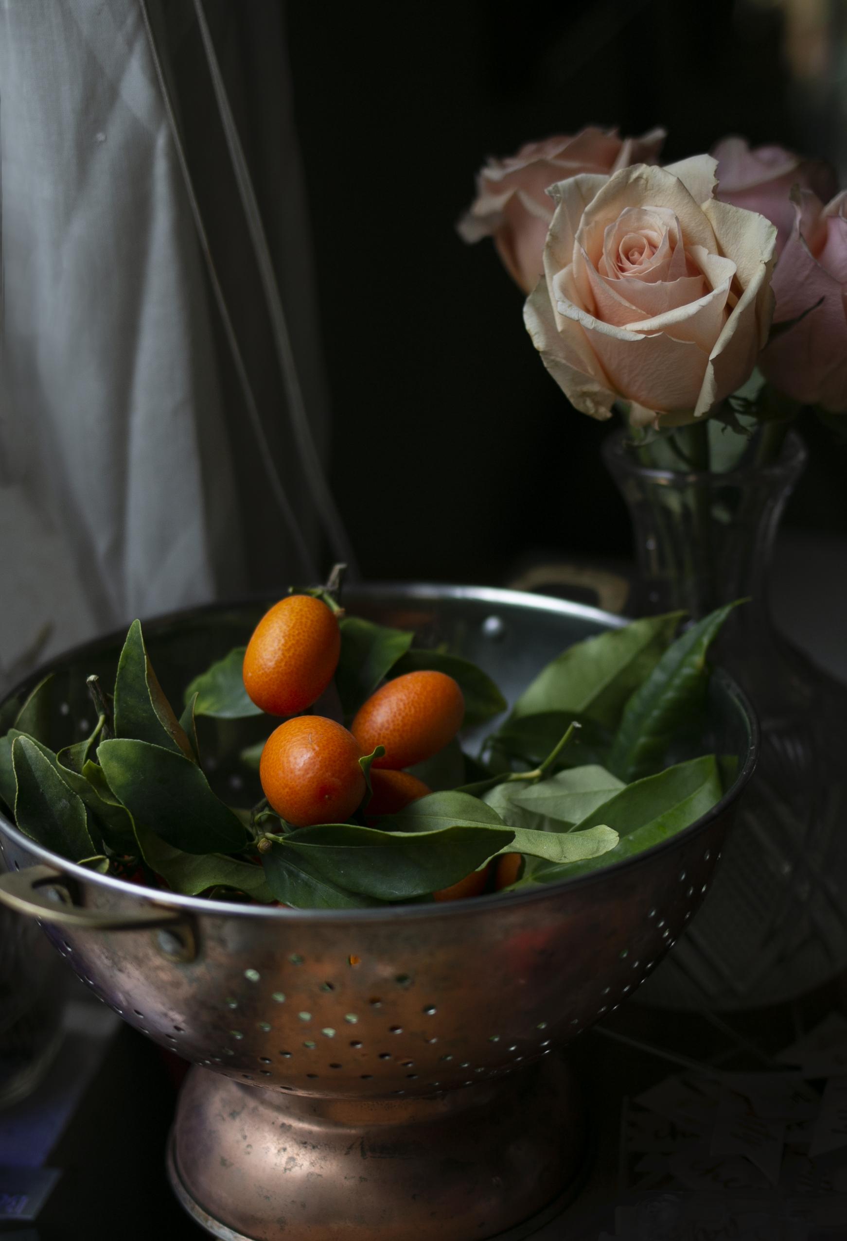 Kumquats and Roses | The Cake Calendar.png