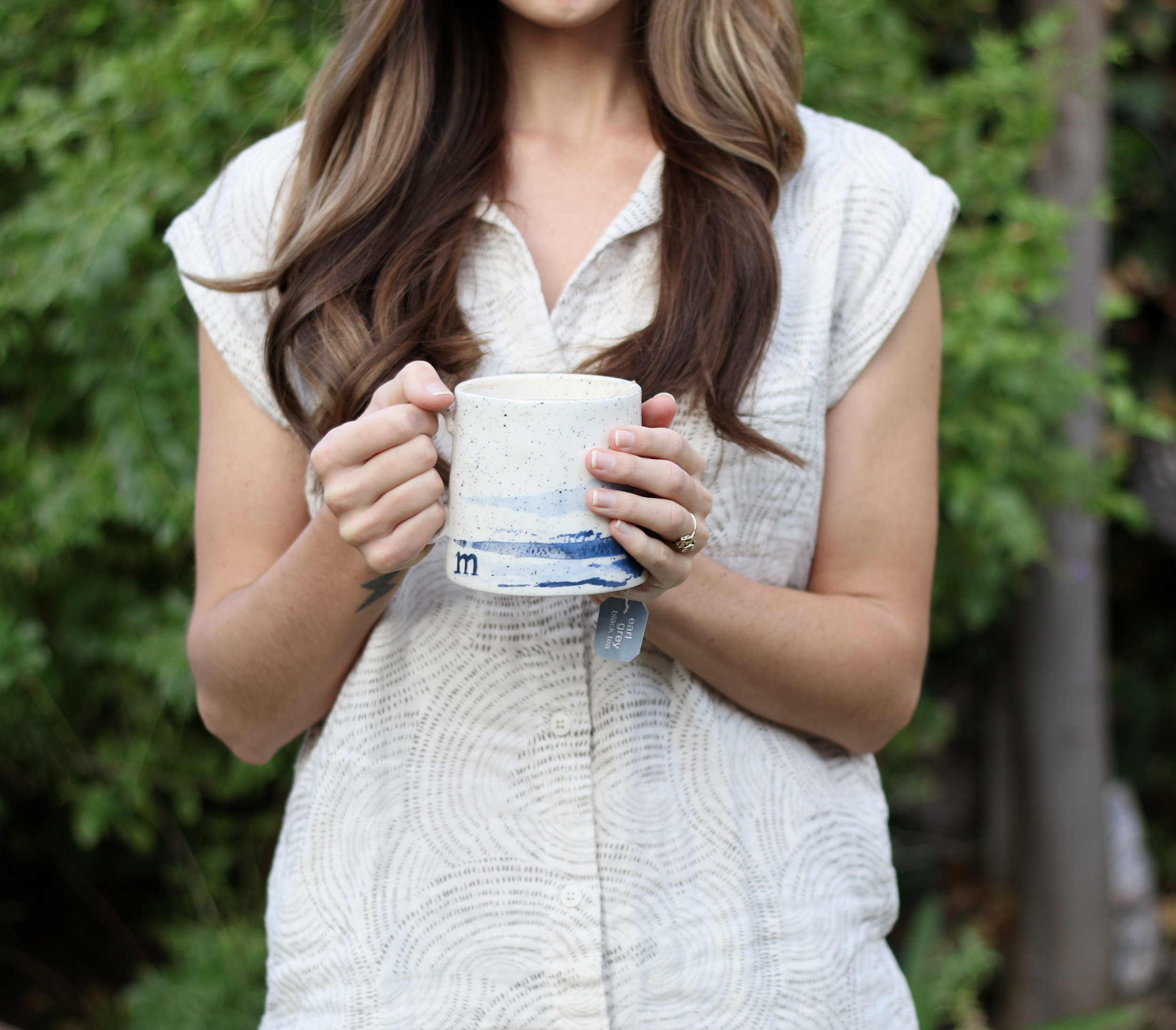 Leesa Morales | Nutritionist