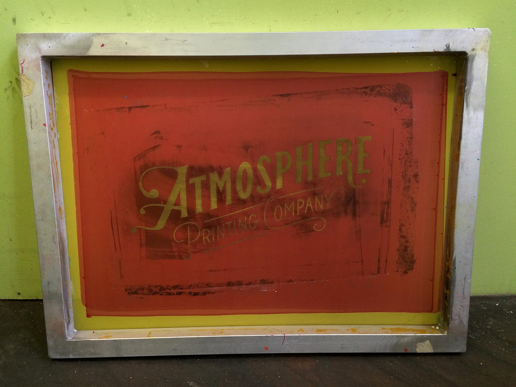 atmosphere_screenprinting_frame.jpg