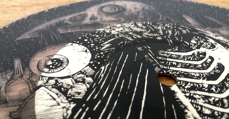 upclose_screenprinted_vinyl.jpg