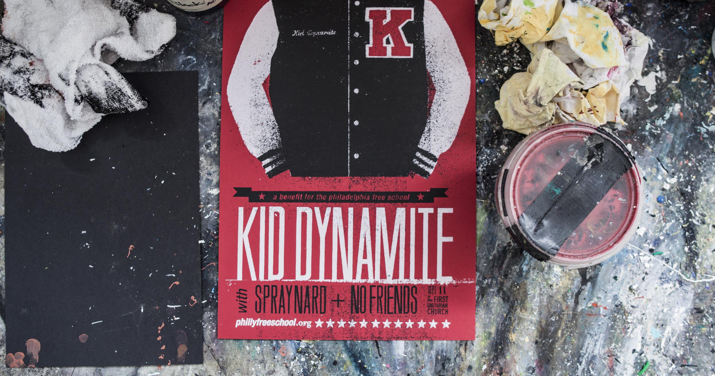 kiddynamite_poster.jpg