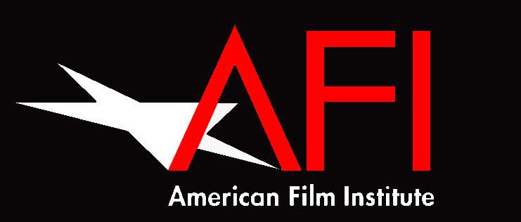 AFI_logo_20110611000547.jpg