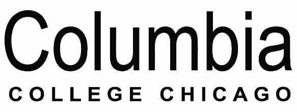 columbia-logo(1).jpg