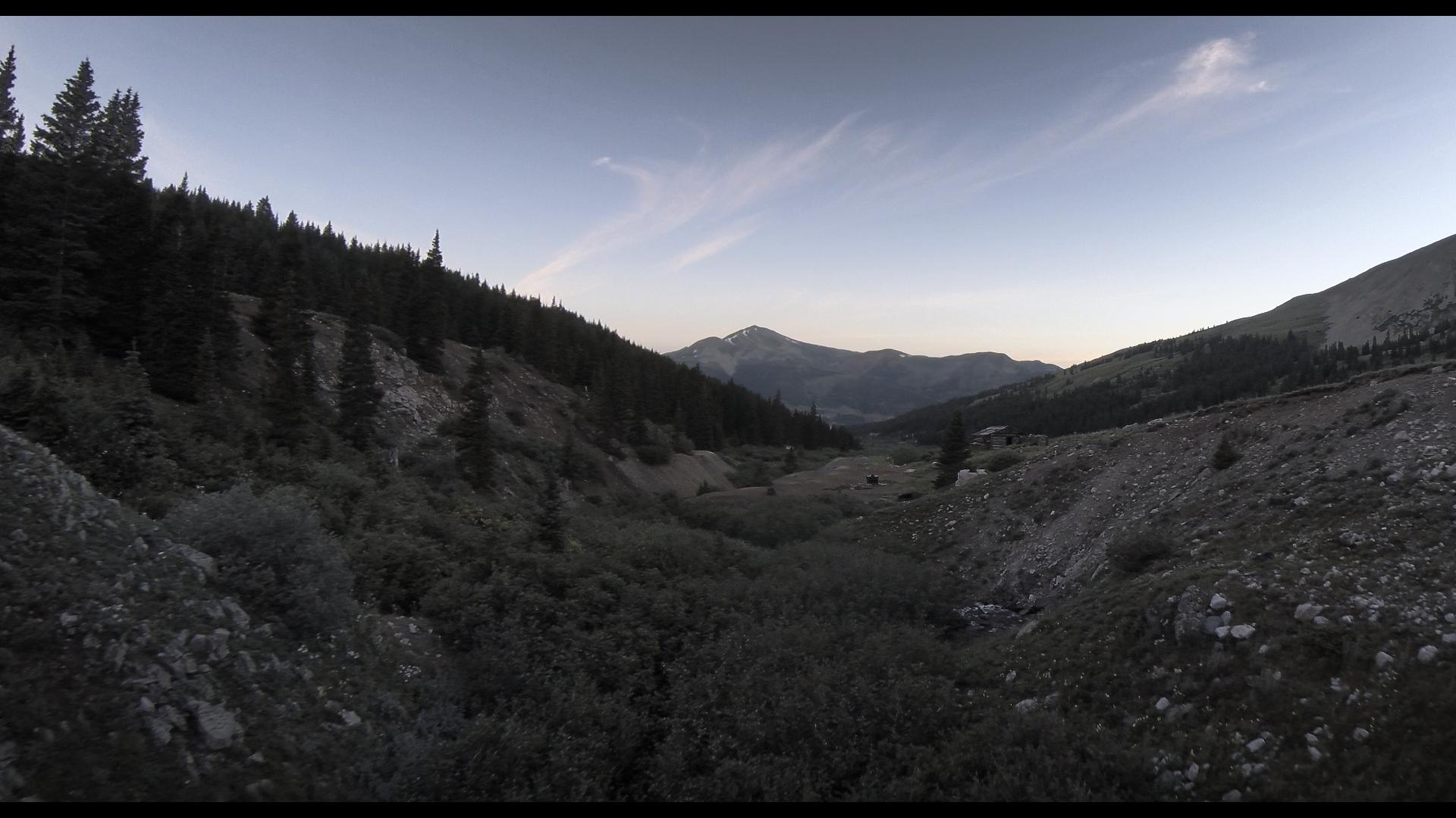 DroneCLR_1.21.2.jpg